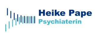 Heike Pape